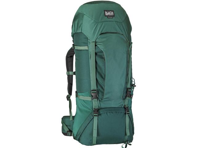 BACH Lite Mare 65 Backpack 48-58cm alpine green